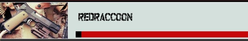 redraccoon shop